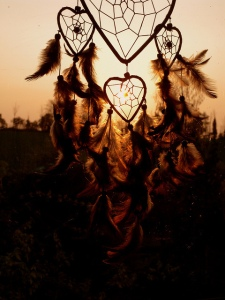 dream-catcher-dreamcatcher-feathers-pretty-separate-with-comma-Favim.com-221016_large